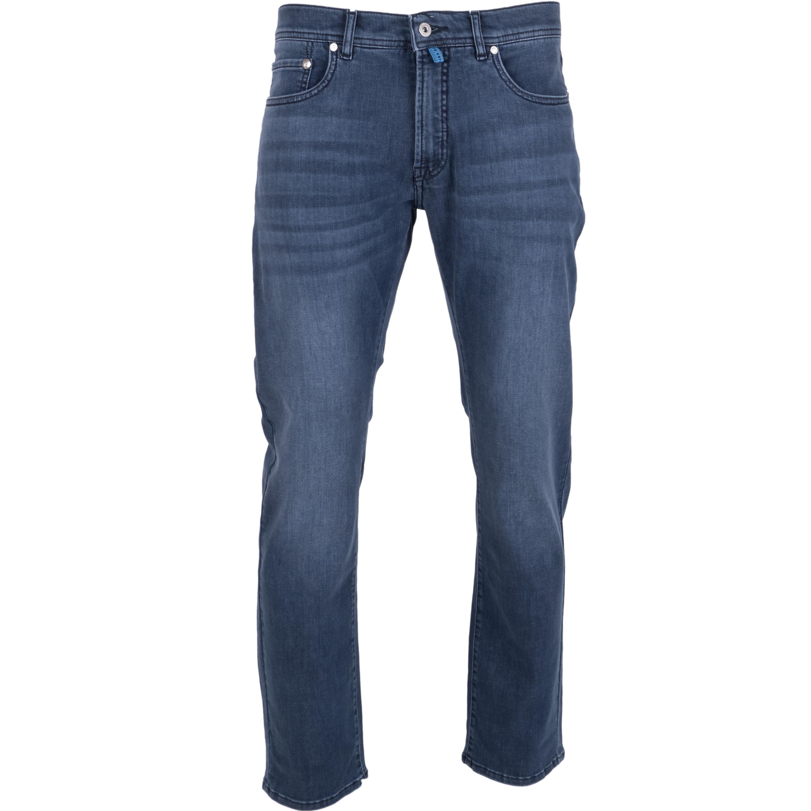 Pierre Cardin Herren Jeans Lyon 33/34